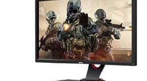 gamer-monitor