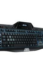 gamer-tastatur
