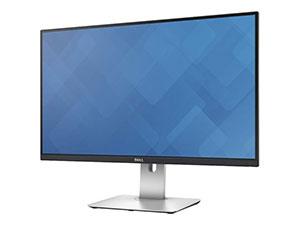 gamer monitor